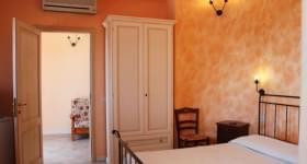 Hotel Villa Fiori Beach Menfi